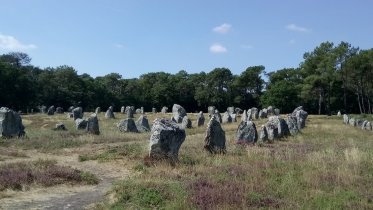 gallery/menhirs of kerlescan s