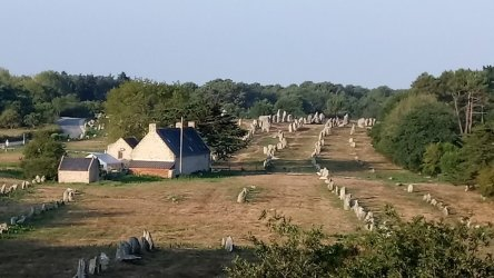 gallery/field of menhirs from tower s