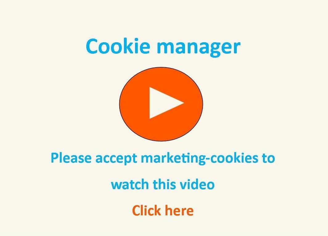 Accept cookies
